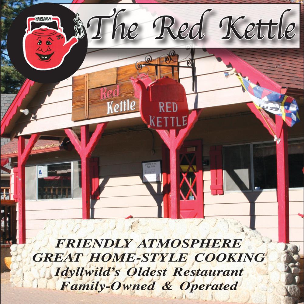 Red Kettle LOGO.jpg