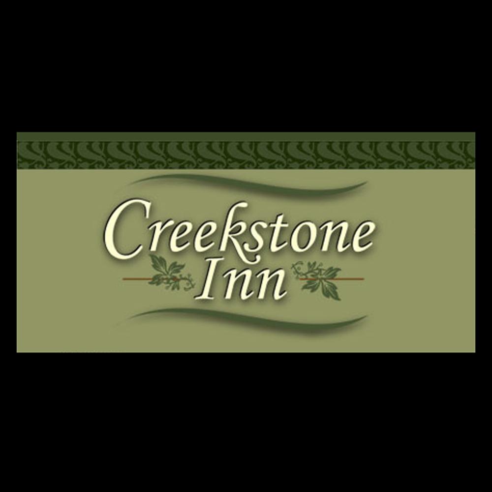 Creekstone Inn LOGO.jpg