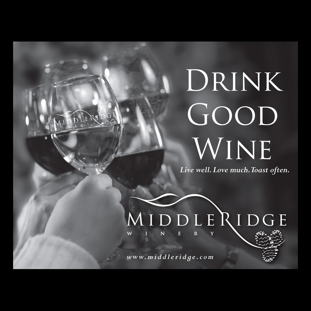 Middle Ridge Winery LOGO.jpg
