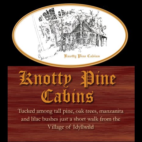 Knotty Pines LOGO.jpg