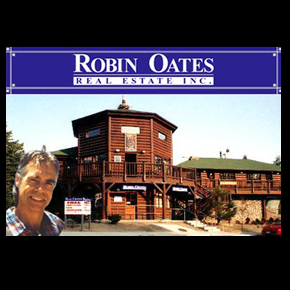 Robin Oates LOGO.jpg