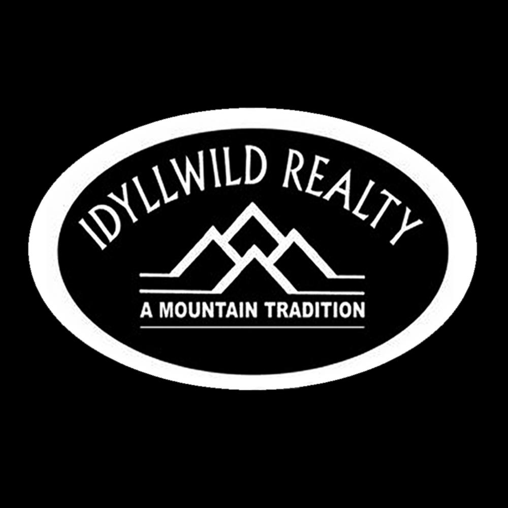 Idyllwild Realty LOGO.jpg