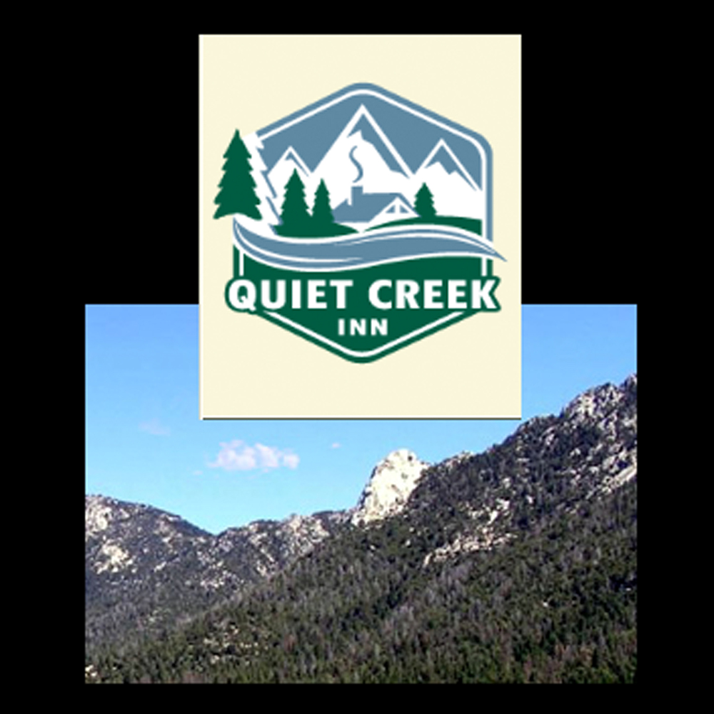 Quiet Creek Inn LOGO.jpg