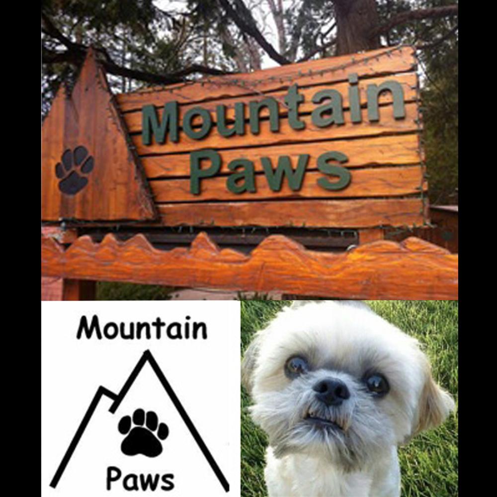 Mt Paws LOGO.jpg