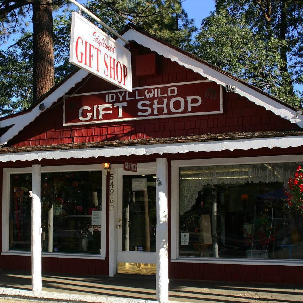 Idy Gift Shop LOGO.jpg
