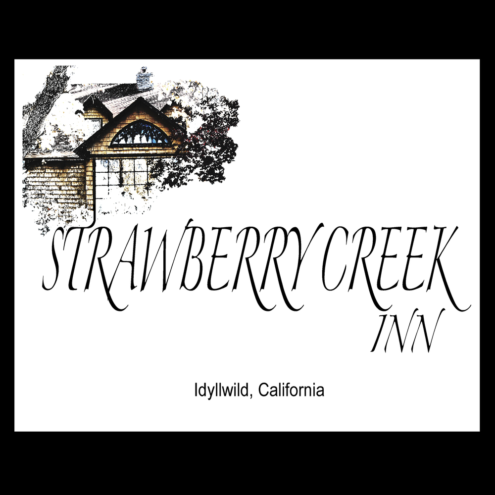 Strawberry Creek Inn LOGO.jpg