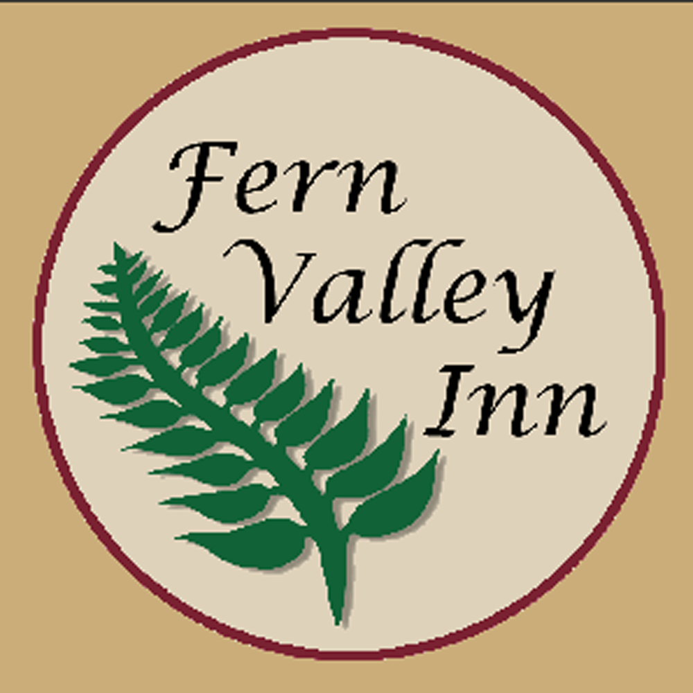 Fern Valley Inn LOGO.jpg
