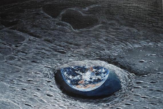 Earth Eye.jpg