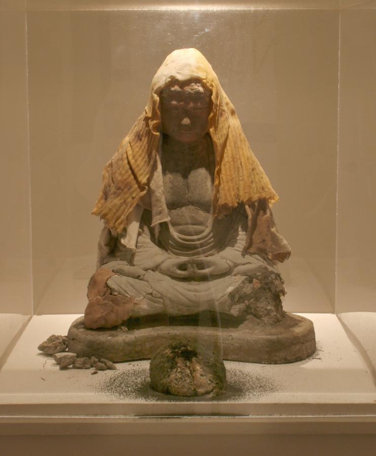 Buddha,2007.jpg