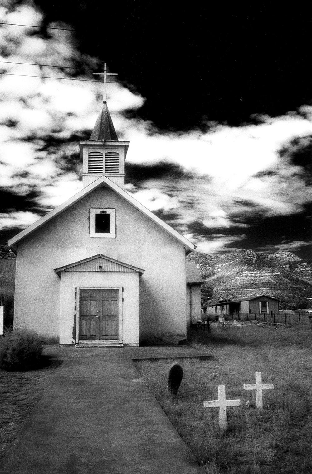 Pecos Chapel.jpg