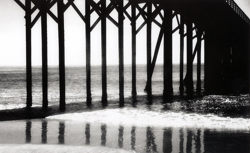 San Simeon Pier.jpg
