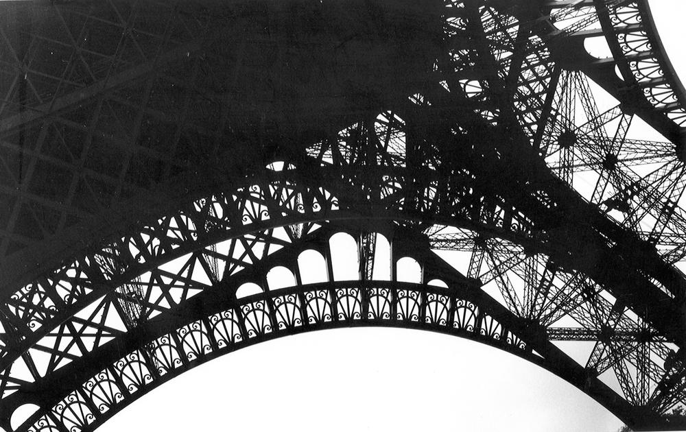 Tour Eiffel Banner.jpg