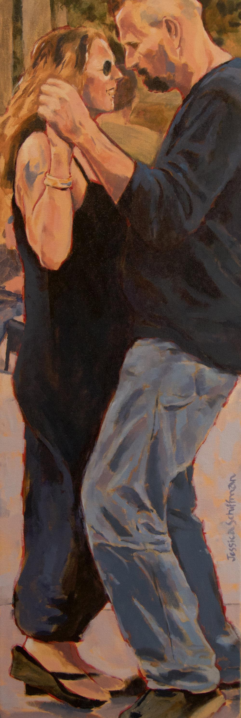 M I Jessica Schiffman 8.jpg
