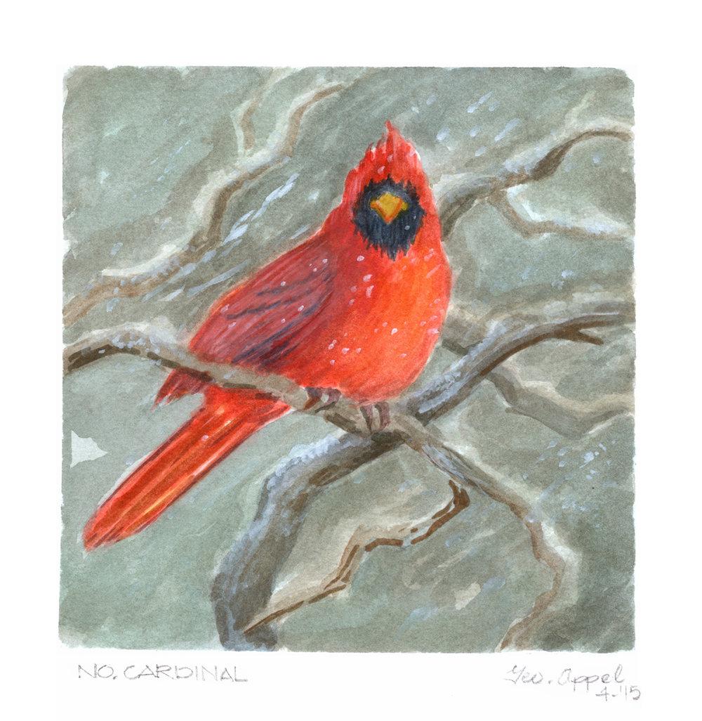 Northern Cardinal 7.91 w x 8.117 h.jpg