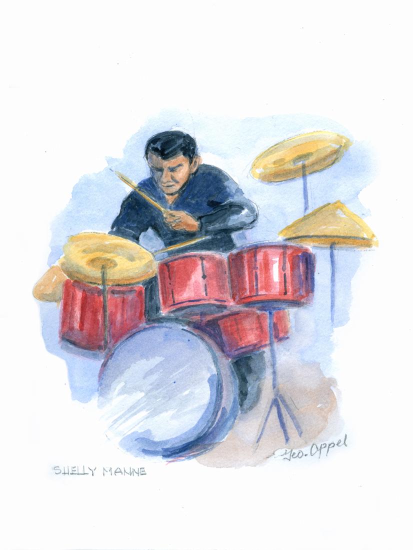 Geo Appel Shelly Manne Drums.jpg