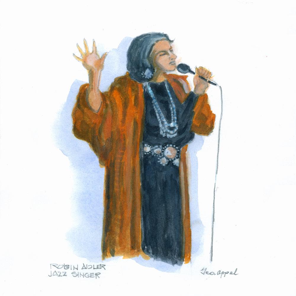 Geo Appel Robin Adler Jazz Singer.jpg