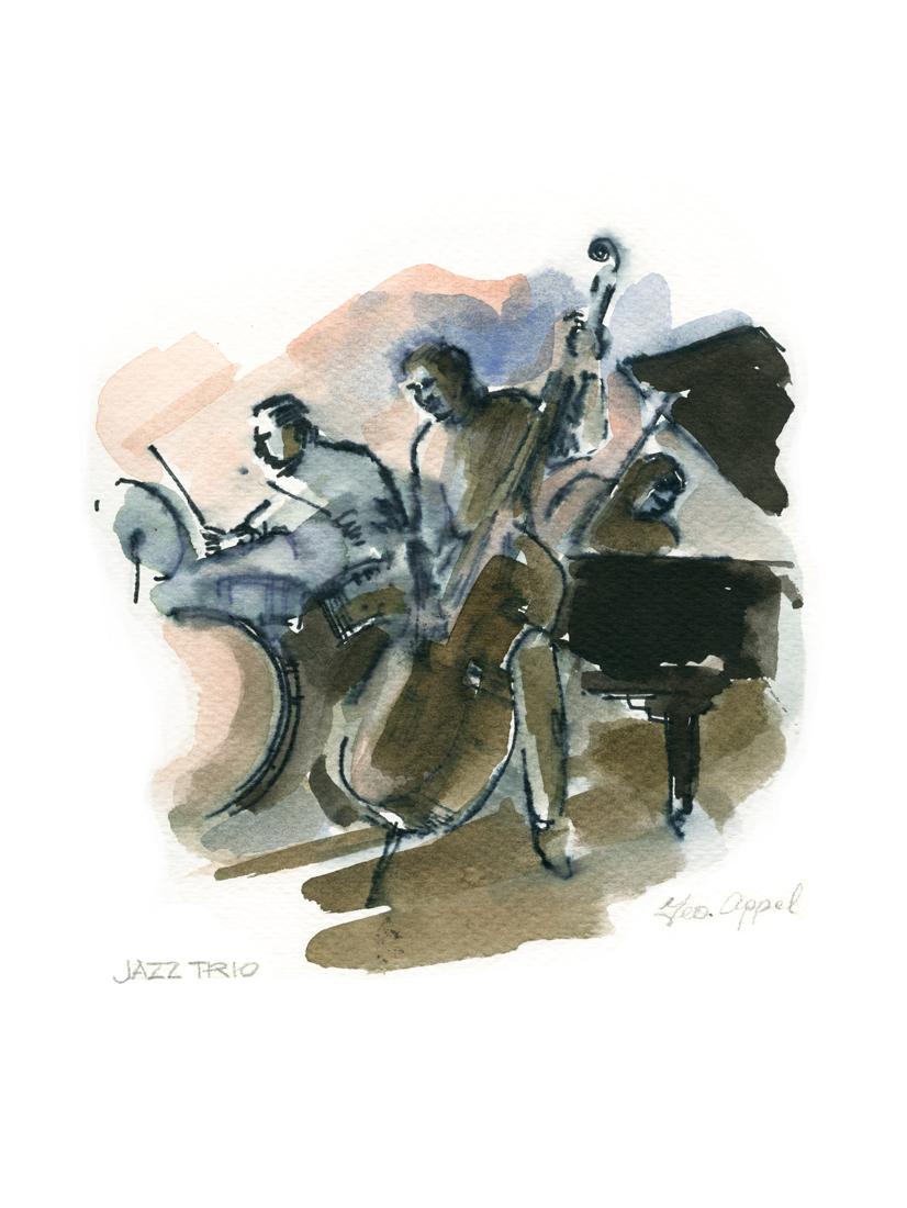 Geo Appel Jazz Trio 9 x 12.jpg