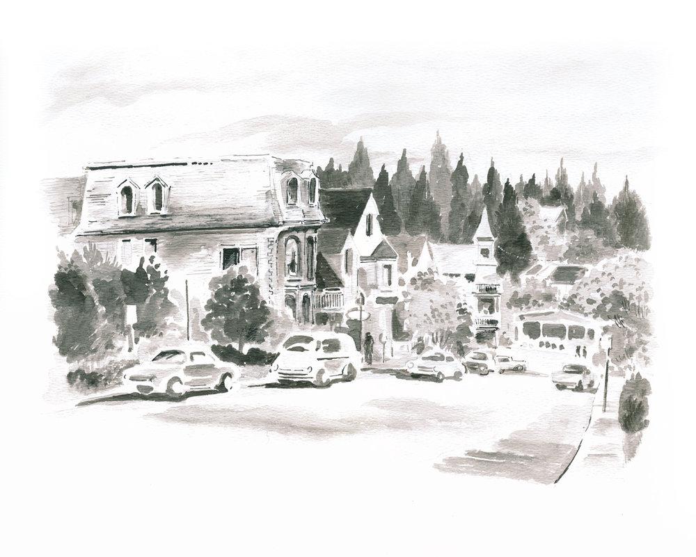 FD Geo Appel Row of Houses 12x15.jpg