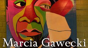 -Marcia+Gawecki+Gallery+ICON.jpg