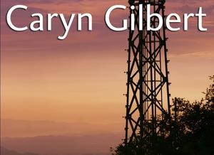 Caryn+Gilbert+POSTER.jpg