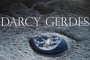 Darcy+Gerdes+Artist+LOGO.jpg