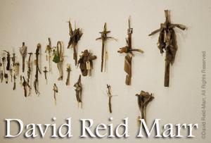 David+Reid+Marr+ICON.jpg