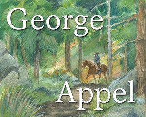 Geo+Appel+_A+Forest+Interlude_+2+10x10+LOGO.jpg