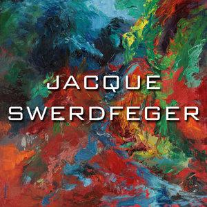Jacque+Swerdfeger+6726+M+I+BUTTON.jpg