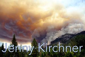 Jenny+Kirchner+ICON.jpg