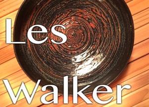 Les+Walker+LOGO.jpg