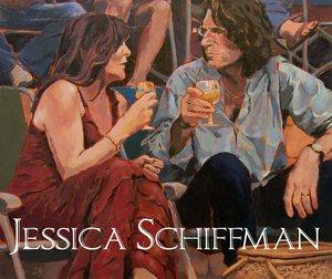 M+I+Jessica+Schiffman+LOGO.jpg
