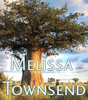 Melissa+Townsend+ICON.jpg