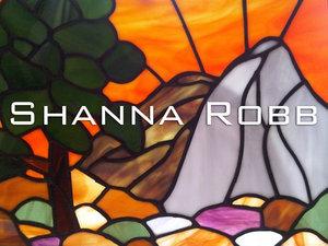 Shanna+Robb+LOGO.jpg