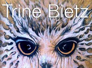 Trine+Beitz+Artist+ICON.jpg