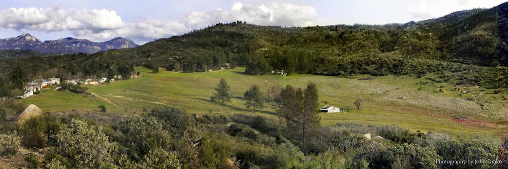 Baldy Ranch PANO.jpg