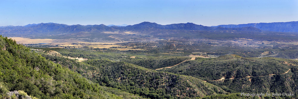 Anza Borego Valley PANO.jpg