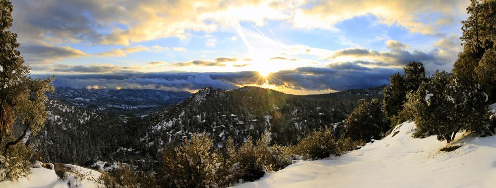 Crestview Snow PANO.jpg