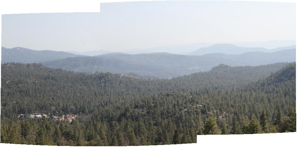 IDY from on high_Panorama1.jpg
