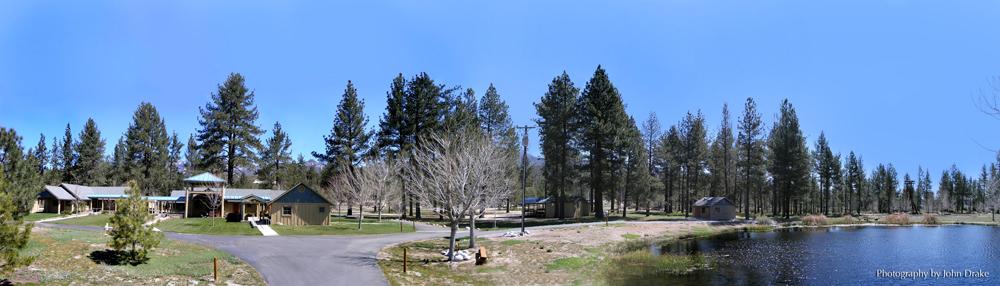 Apple Valley Ronald McDonald Camp PANO.jpg