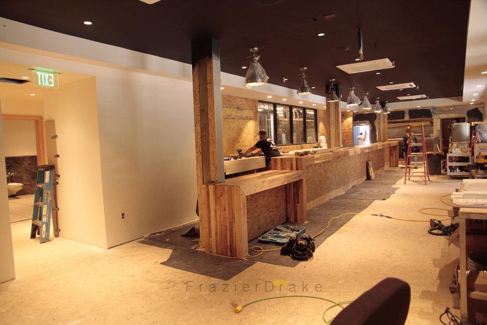 A Bar21.jpg
