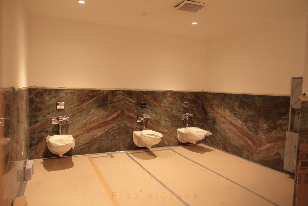 B Bath10.jpg
