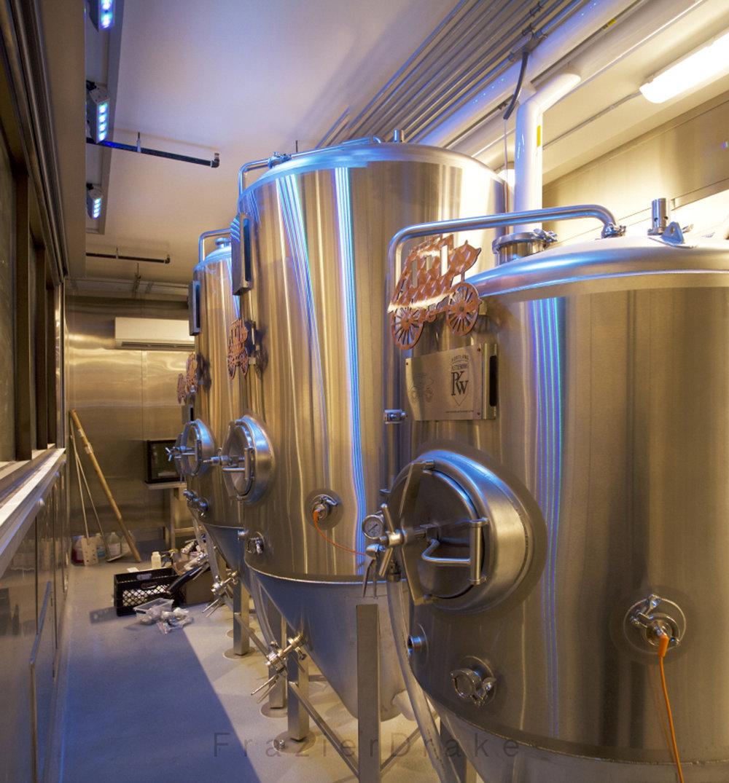C Brewery14.jpg
