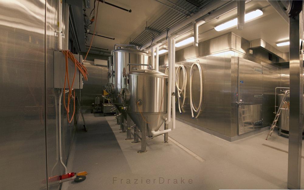 C Brewery17.jpg