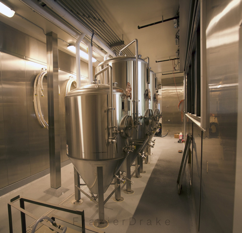 C Brewery18.jpg