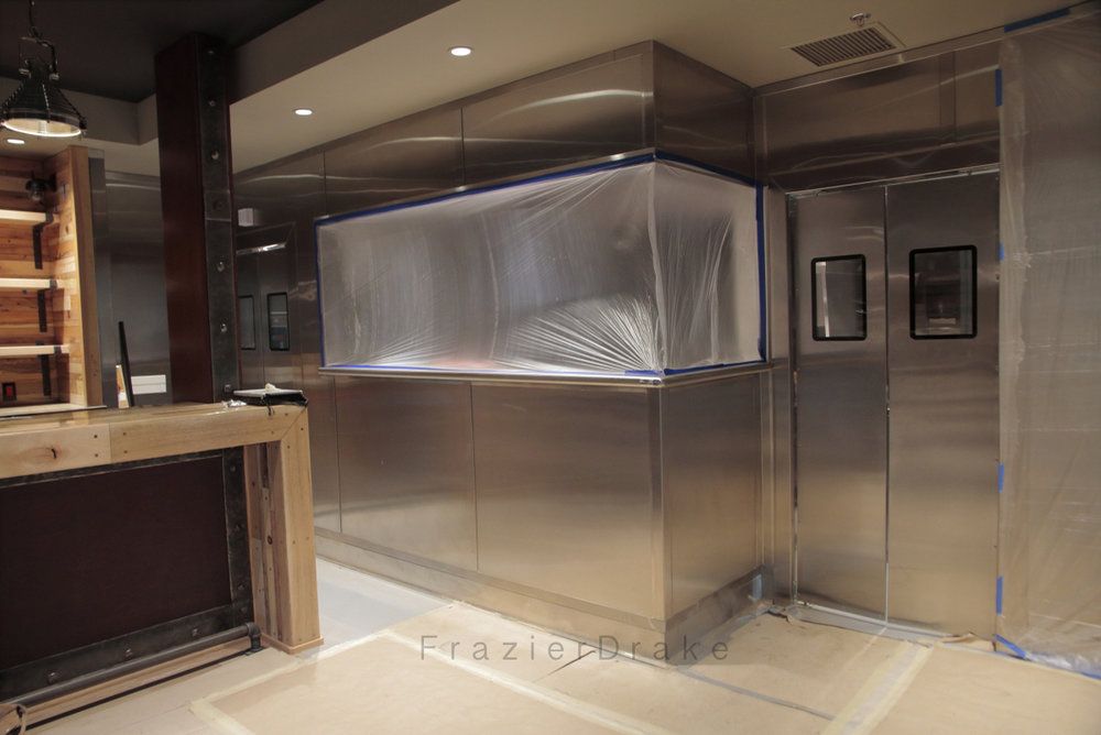 C Kitchen1.jpg