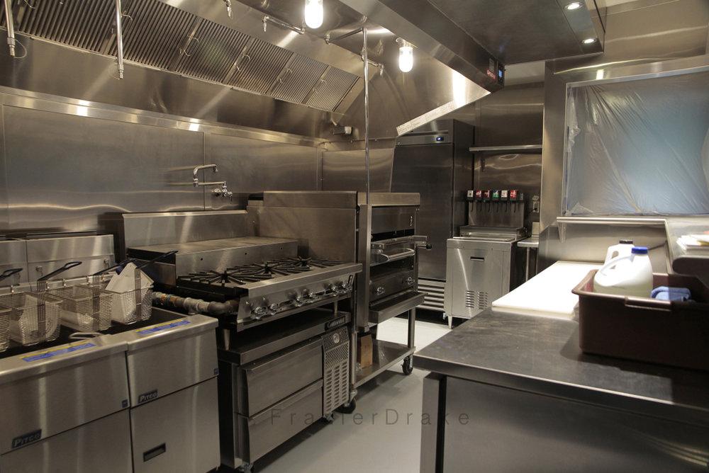 C Kitchen6.jpg
