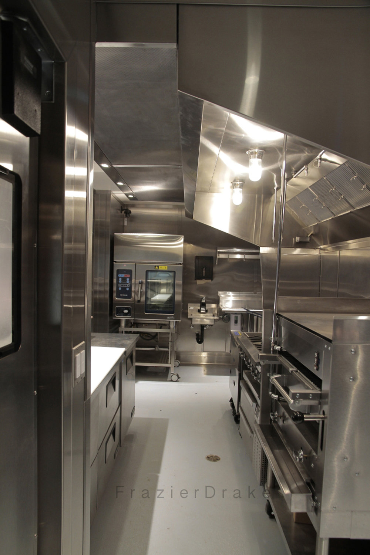 C Kitchen5.jpg