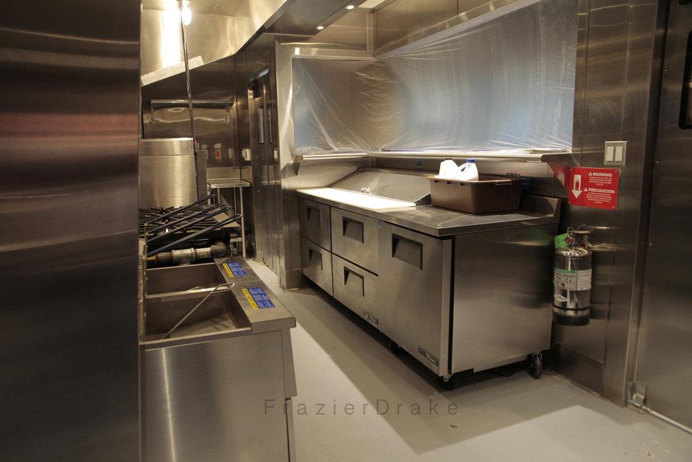 C Kitchen7.jpg