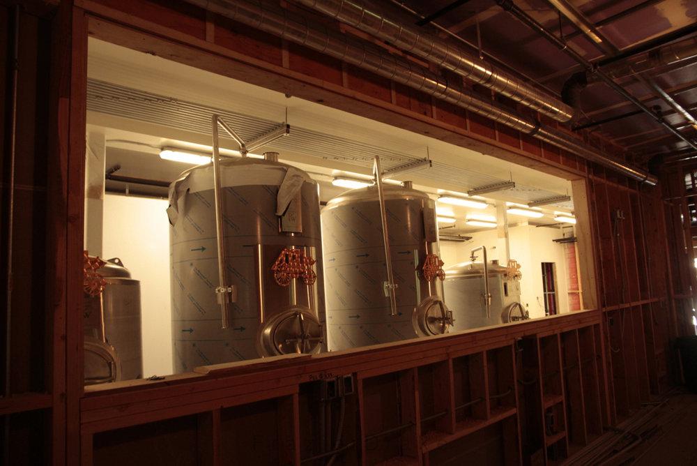 C Brewery9.jpg