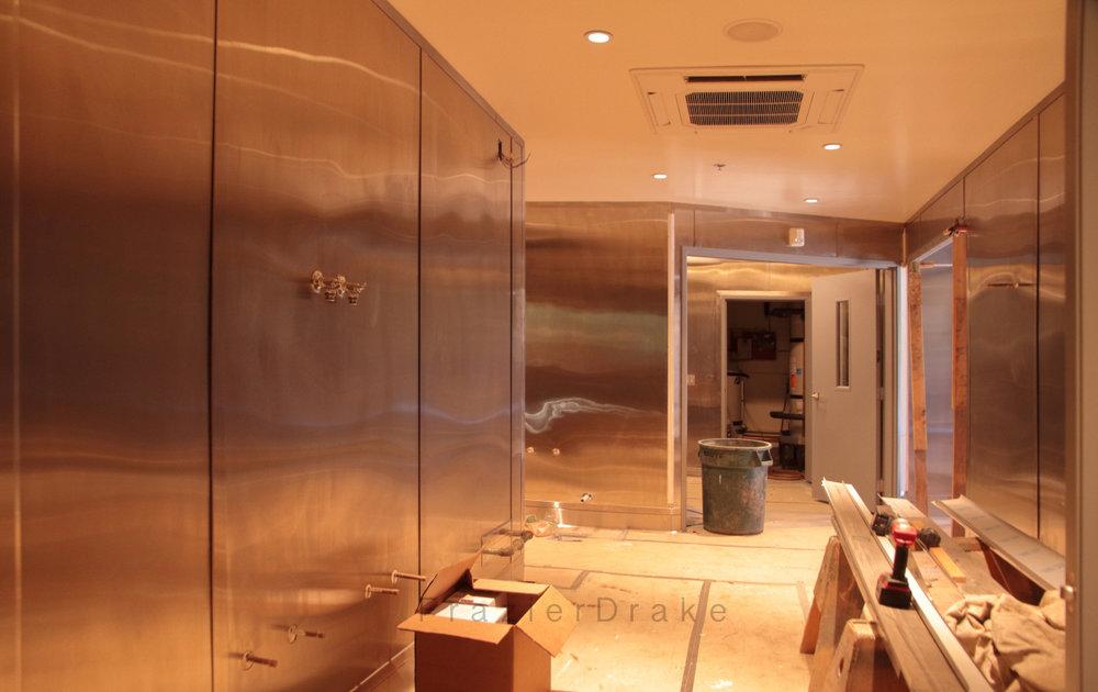 C Kitchen20.jpg